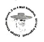 logo-college-claude-monet